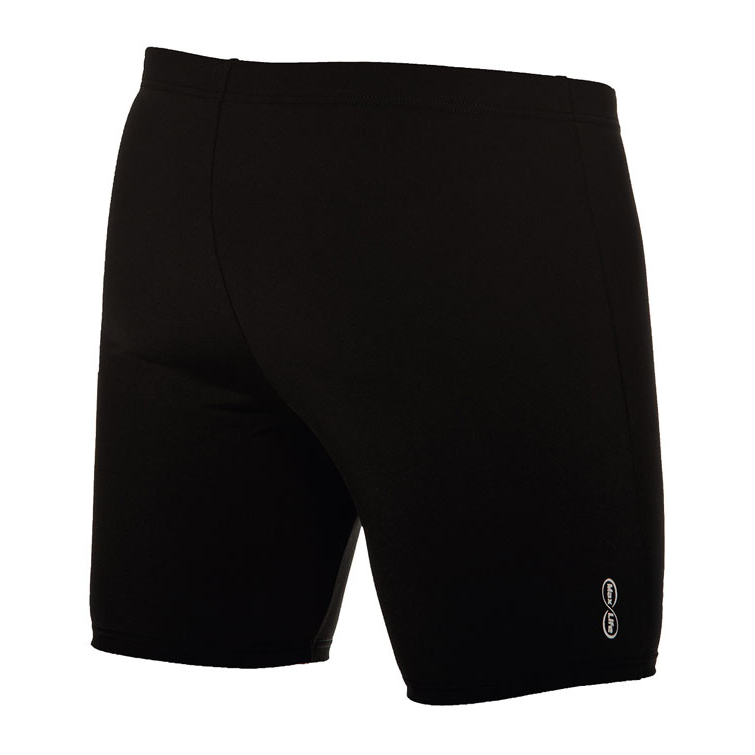 Arena Ripple Mid Length Jammers