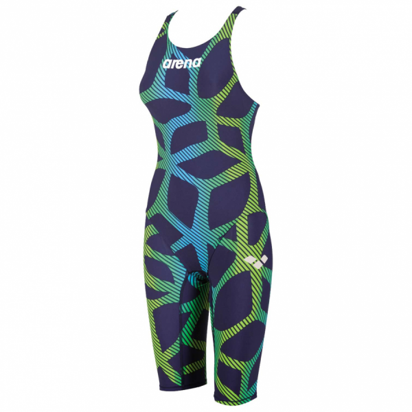 ARENA LIMITED EDITION ST SUIT
