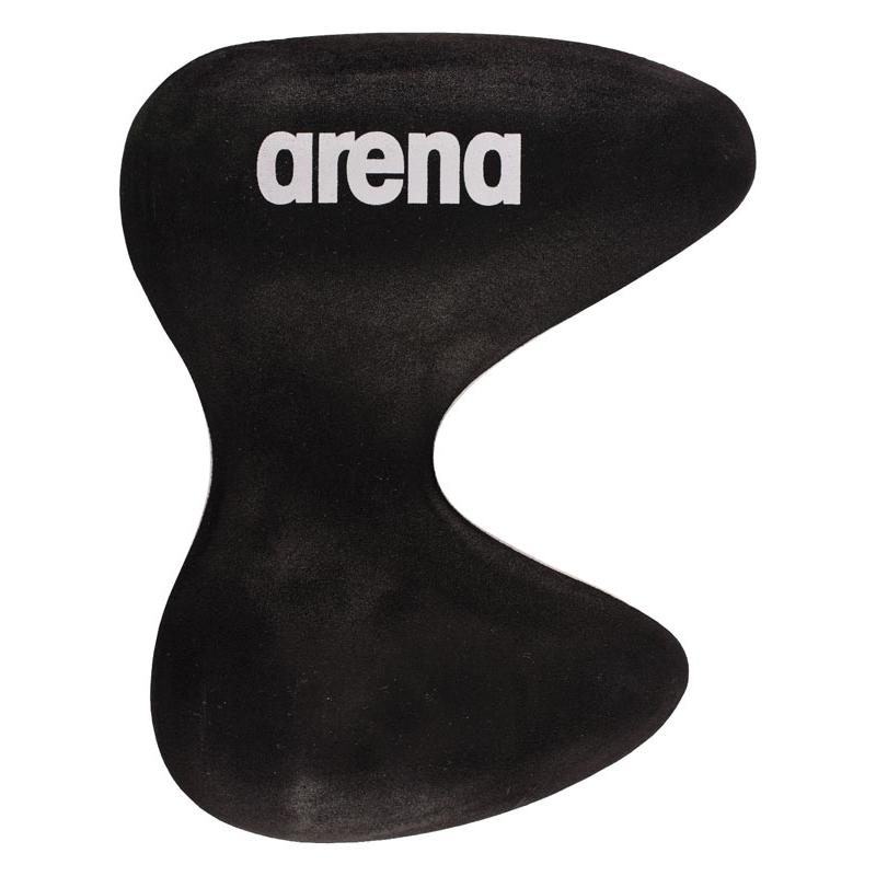 Arena Pull Kick Pro - Black