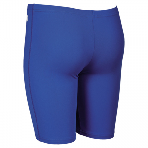 Arena Youth Solid Jammers - Royal