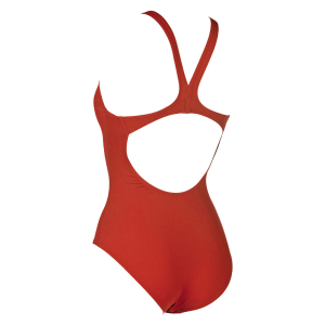 shop red swimwear