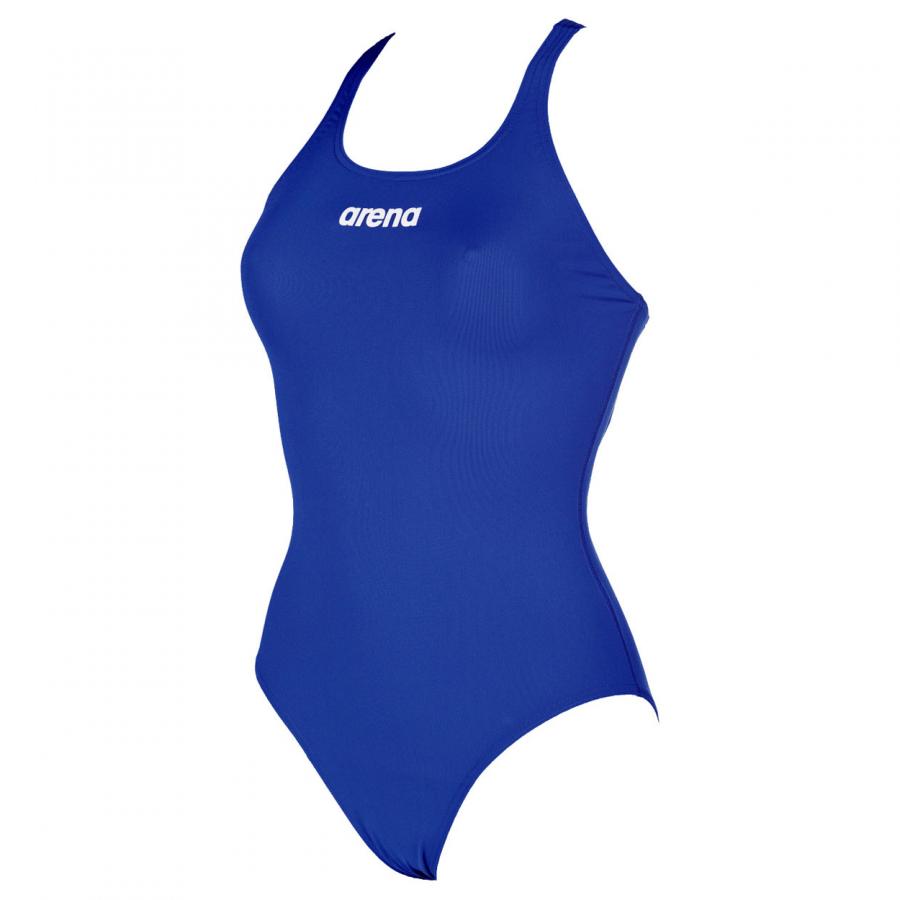 buy blue swimwear
