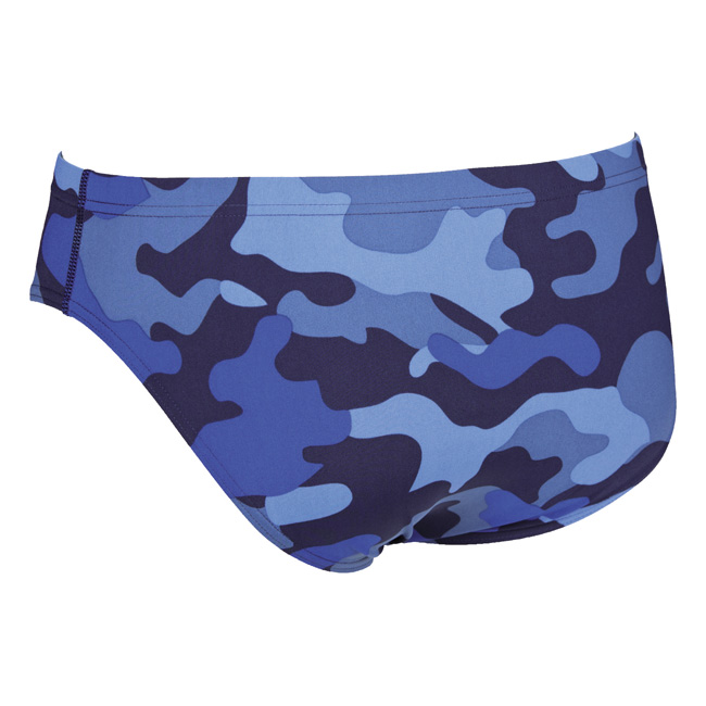 Arena Chameleon Swim Brief