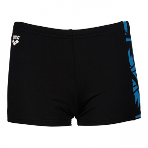 Arena Boys Fenrir Swim Shorts