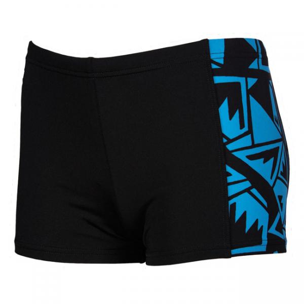 Arena Boys Fenrir Swim Shorts