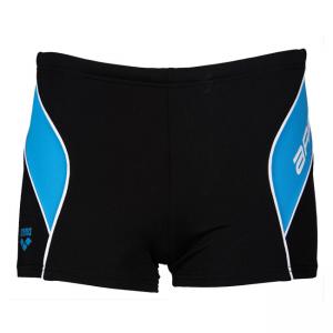 Arena Boys Fiord Swim Shorts