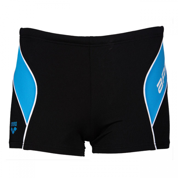 Arena Boys Fiord Swim Shorts
