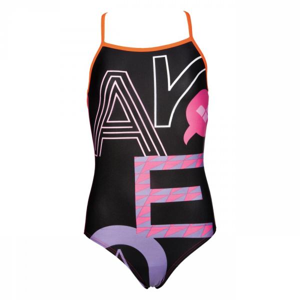 Arena Folk Junior Swimsuit