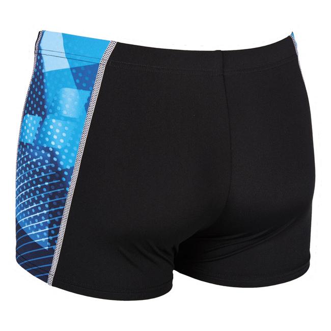 Arena Himmel Swim Shorts