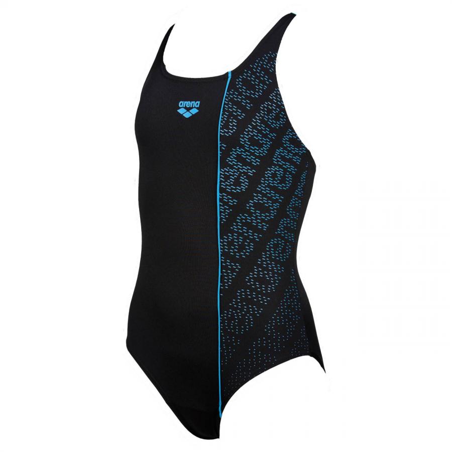 Arena Girls Swimming Costume - Limpa