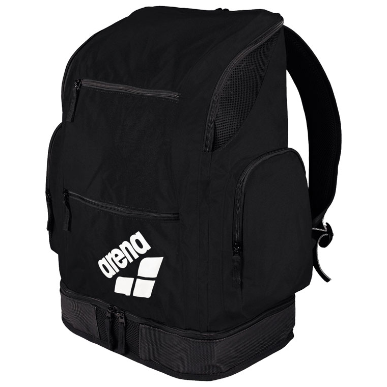 Back backpack