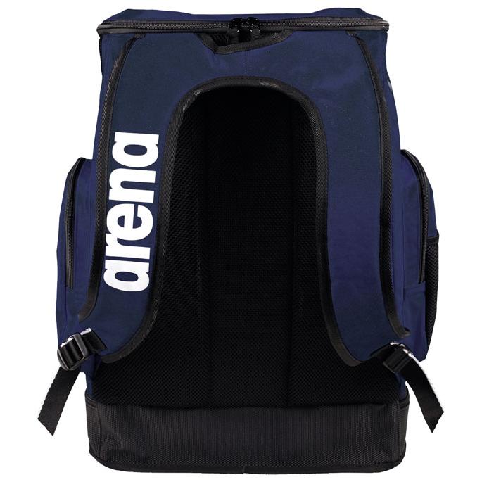 Navy Blue Rucksack