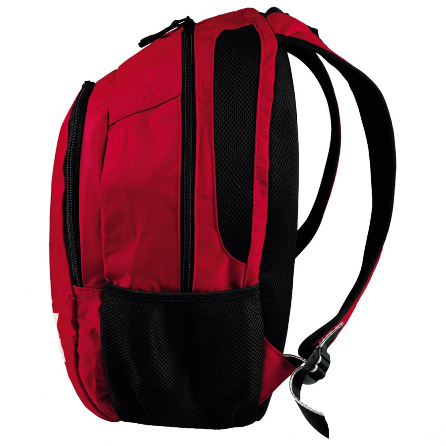 Arena Spiky 2 Backpack - Red
