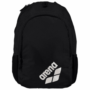 Arena Spiky 2 Backpack - Black
