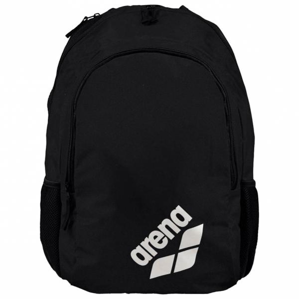 Arena Spiky 2 Backpack - Black
