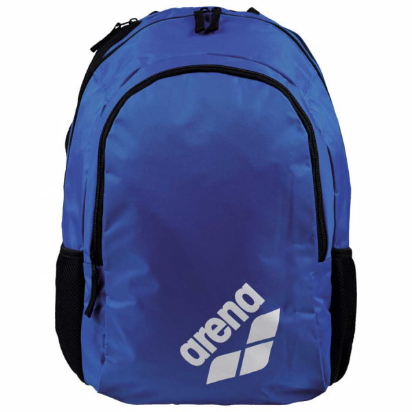 AArena Spiky 2 Backpack - Royal Blue
