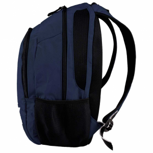 Arena Spiky 2 Backpack - Navy Blue