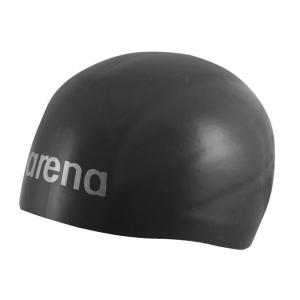 Arena 3d ULTRA cap