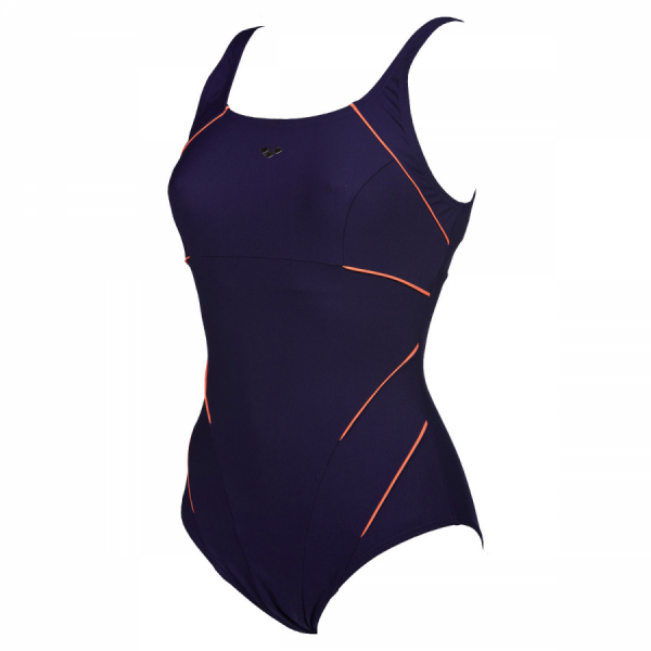 Arena Jewel Body Lift Swimsuit