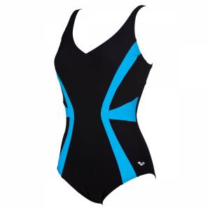Arena Karen Body Shaping Swimsuit