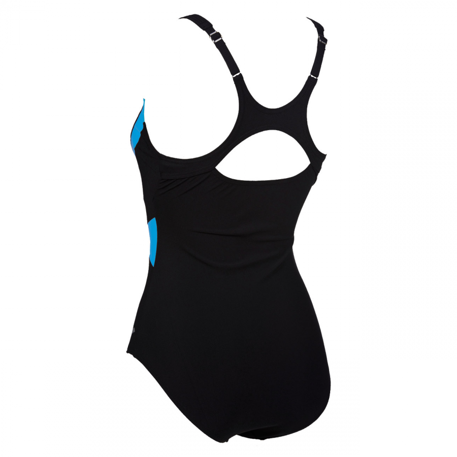 Arena Karen Body Shaping Swimsuit