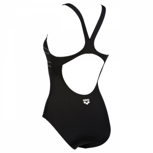 Arena Krill Swimming Costume