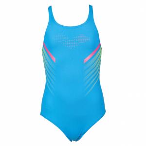 Arena Girls Swimming Costume - Myre