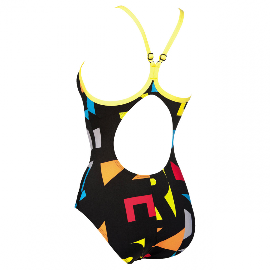 Arena Odense Swimsuit