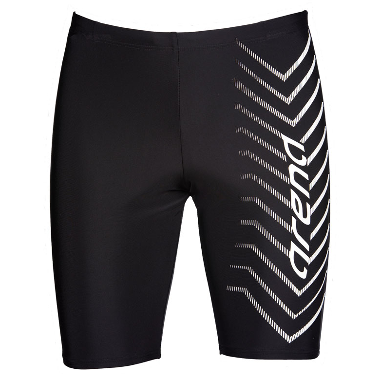 Arena Osterland Black Swim Jammers