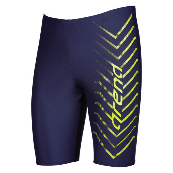 Arena Osterland Blue Swim Jammers