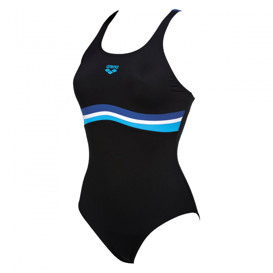 Arena Prestige Swimming Costume