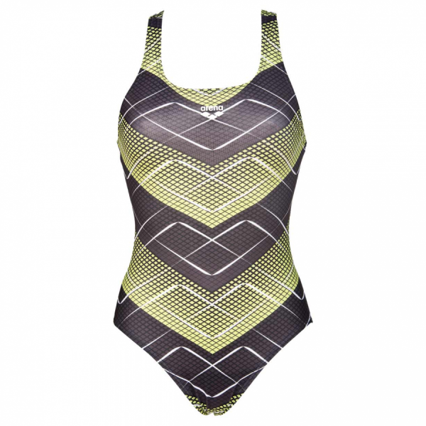 Arena Roskilde Swimsuit