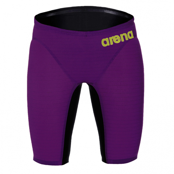 Plum Arena Carbon Air Jammers