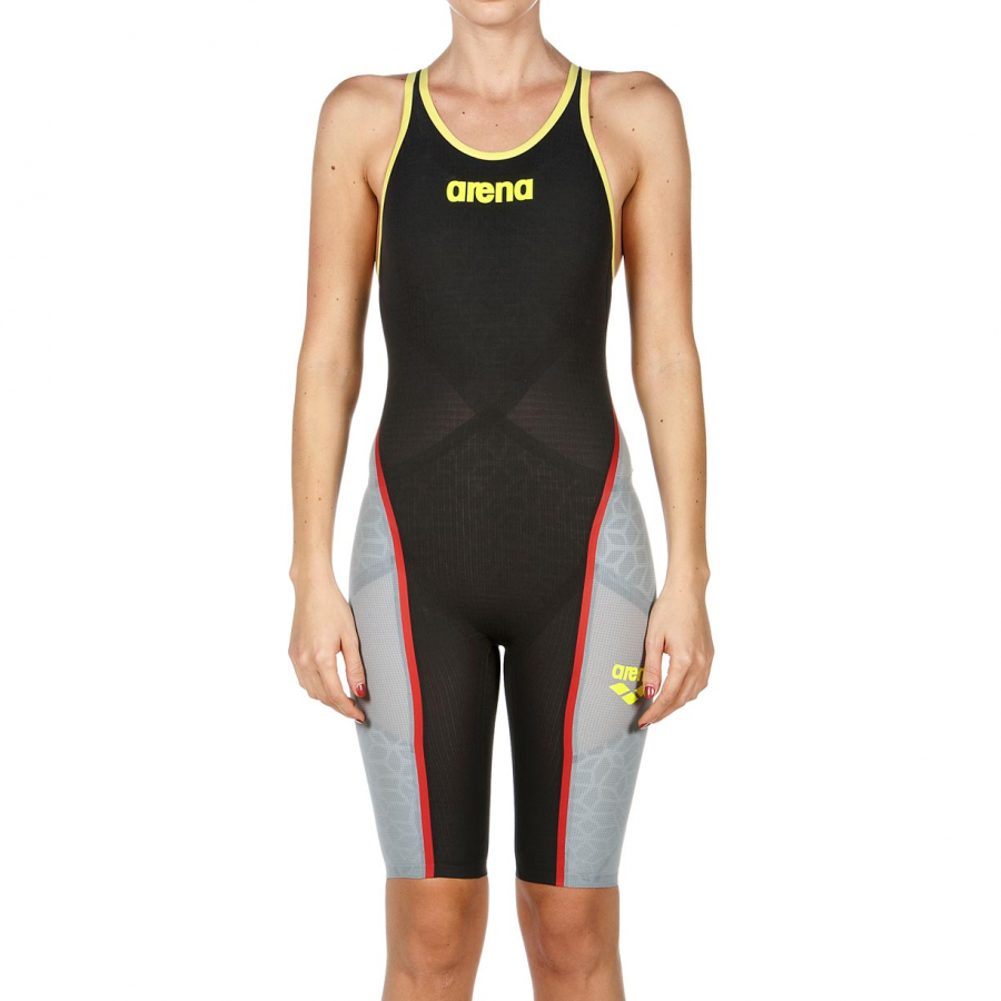 shop Arena Carbon Ultra Open Back Suit
