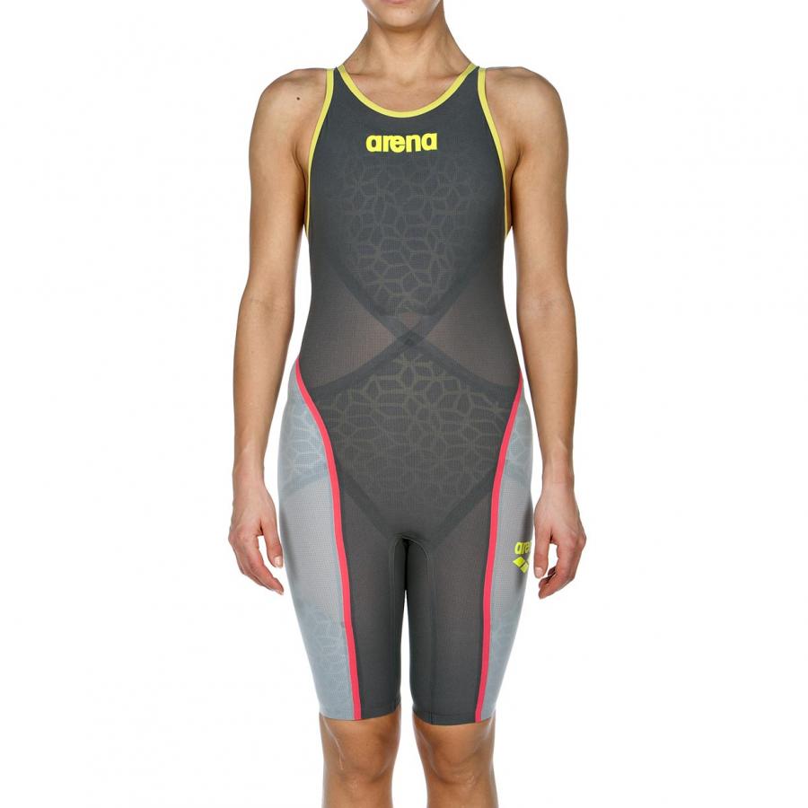 Shop Arena Carbon Ultra Closed Back Suit