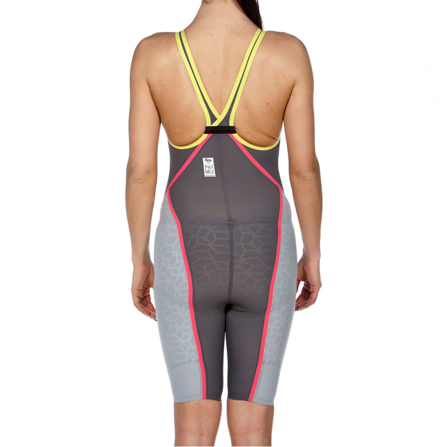 c6cd8f1b8 Arena Ladies Race Swimwear range has everything you could need