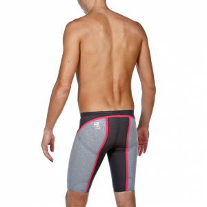 Shop Arena Carbon Ultra Jammers - Dark Grey