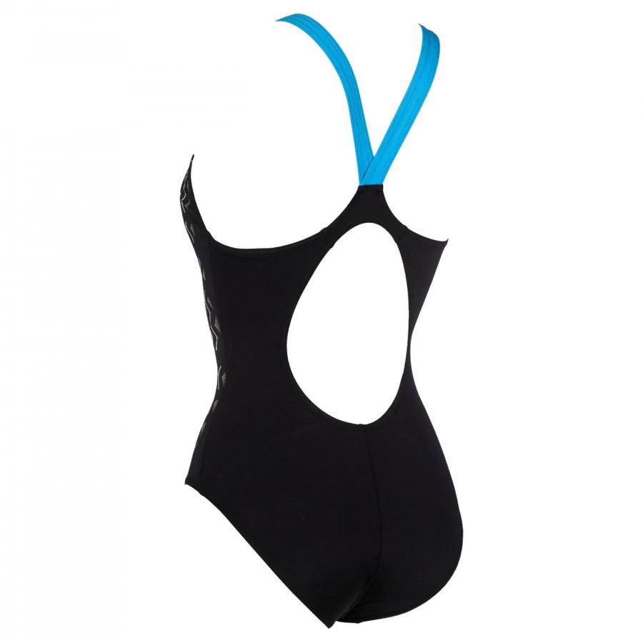 Shop Arena ladies swimsuit