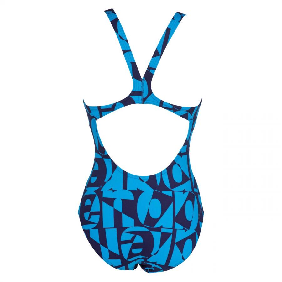 Shop Arena Swimsuit