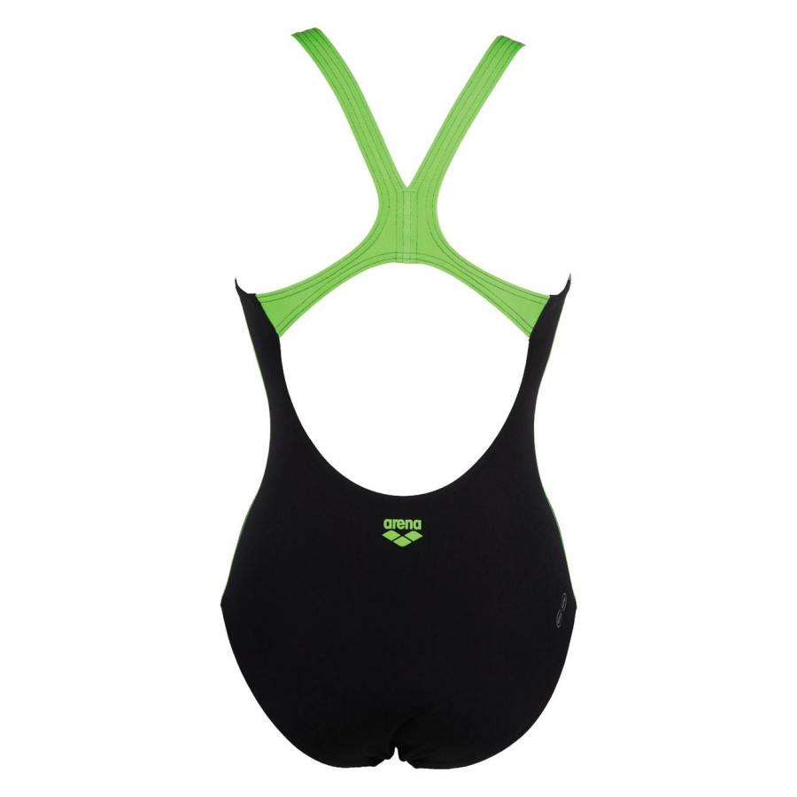 Buy Arena swimwear