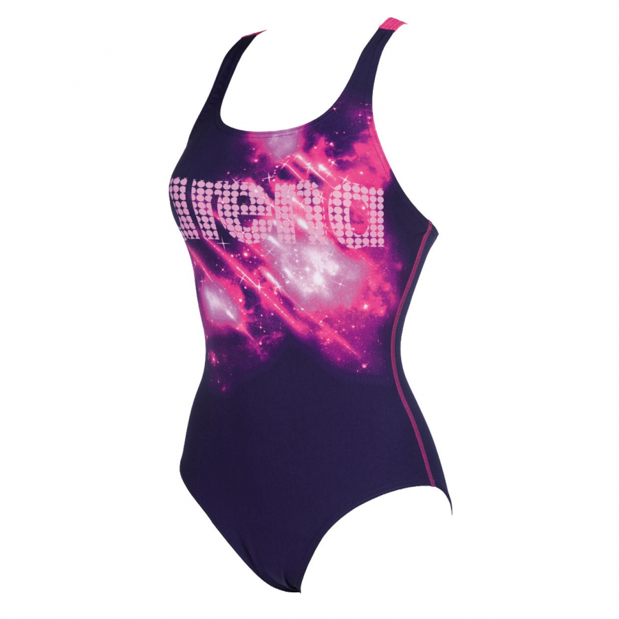 Buy Arena swimwear