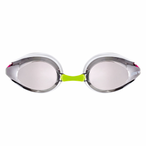 Arena Junior Goggles