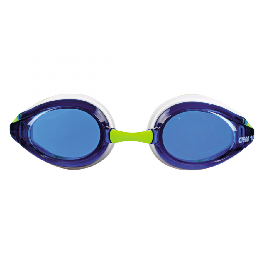 Arena Junior Tracks Goggles