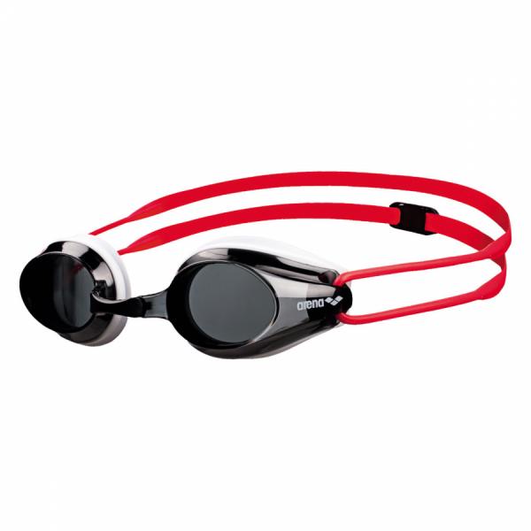 Arena Junior Tracks Goggles