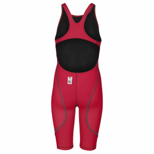 Arena JUNIOR ST 2.0 Kneesuit - RED
