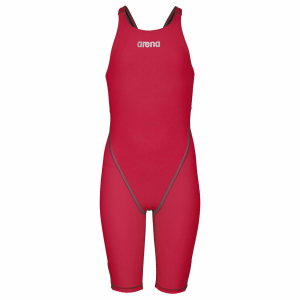 Arena JUNIOR ST 2.0 Red Kneesuit