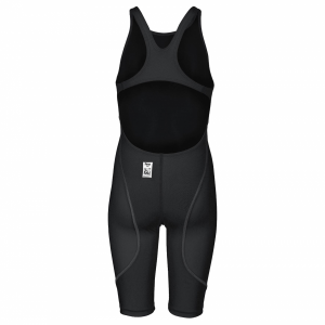 Arena JUNIOR ST 2.0 Kneesuit - BLACK