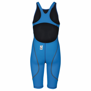 Arena JUNIOR ST 2.0 Kneesuit - ROYAL BLUE