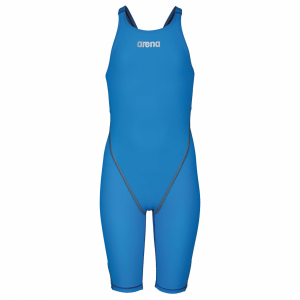 Arena JUNIOR ST 2.0 Royal Blue Kneesuit