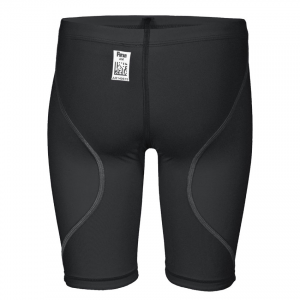 Arena JUNIOR ST 2.0 Jammers - BLACK